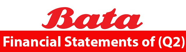 Financial-Statements-of-Q2bata-shoe