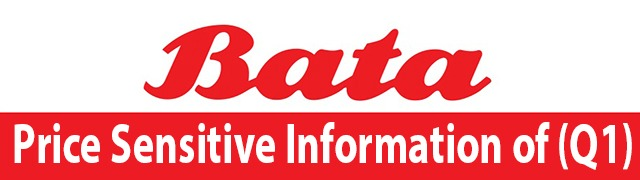 bata shoes bangladesh_1st Quarter-2