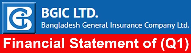 Bangladesh General Insurance Company