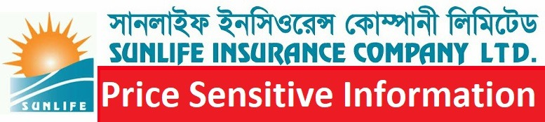 Sunlife-Insurance-Company-Limited-1