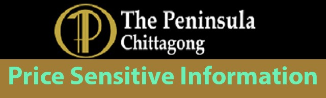 Peninsula-Chittagong-Limited-psi