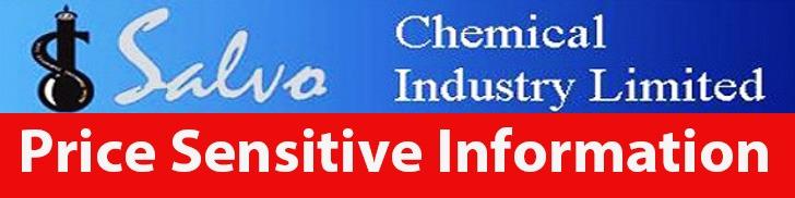 salva-chemical-limited-psi-logo