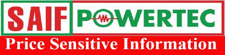 Saif-powertec-logo