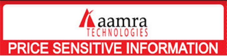 aamra-tech-psi