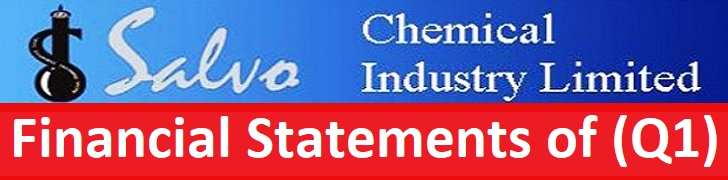salva-chemical-limited-psi-q1-logo
