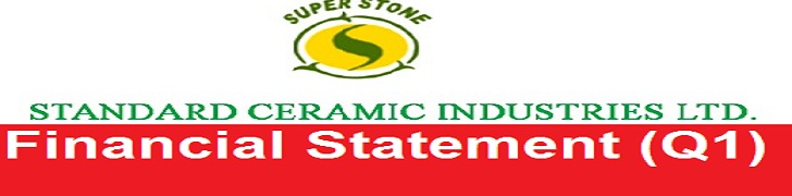 standard_ceramic_limited