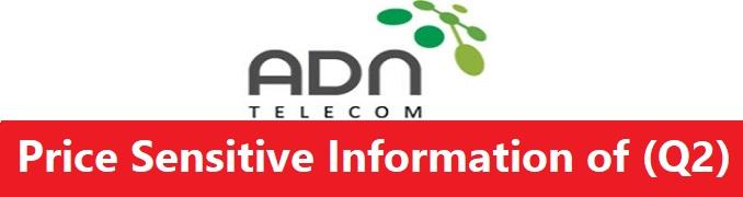 ADN Telecom 2Q psi logo