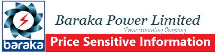 Baraka-Power-Limited-PSI-Logo