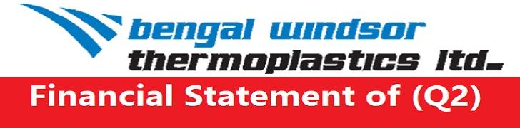 Bengal-Windsor-Thermoplastics-Ltd-PSI-Logo