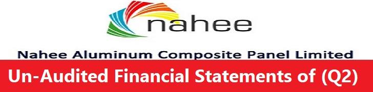 Nahee-Aluminum-Composite-Panel-Limitedpsi-q2-logo