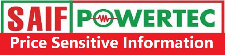Saif-powertec-psi-Q2-logo