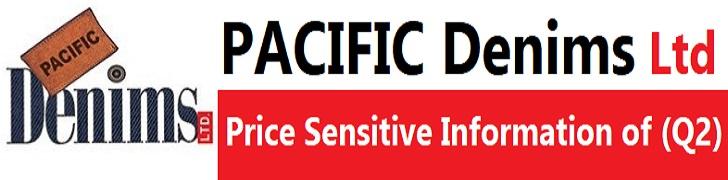 pacific-denims-psi-logo