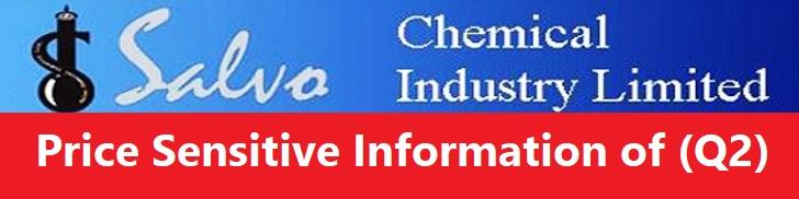 salva-chemical-limited-psi-Q2-logo