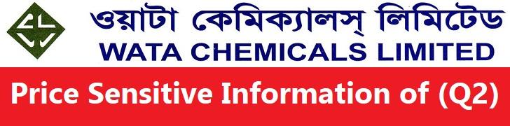 wata chemicals-Q2-PSI-logo