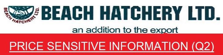 Beach-Hatchery-Ltd (1)