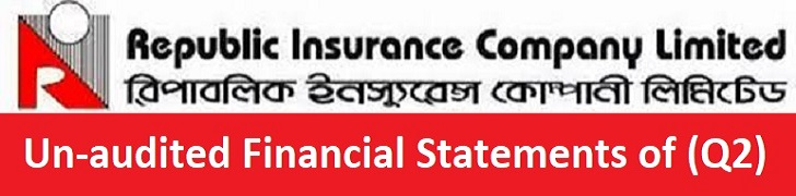Republic Insurance Company Limited